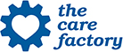 The Care Factory